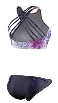 Купальник женский р.40 B-cup Beco Bikini 56060 (3141)