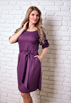cumpără Rochie Simona ID 3035 în Chișinău