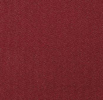 Mochetă Endurance 455 Rustic Red
