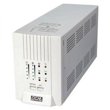 купить PowerCom SMK-1000A в Кишинёве