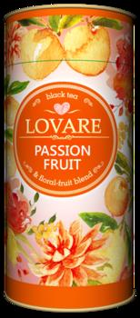 cumpără Lovare Strastnii Fruct 80gr în Chișinău