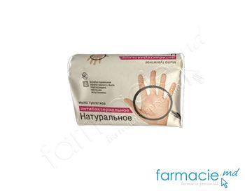 купить Sapun antibacterial 90g (NC) в Кишинёве