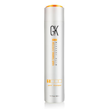 PH+ Shampoo 300ml - GKhair