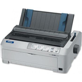 cumpără Imprimanta matriceală Epson FX-890 în Chișinău