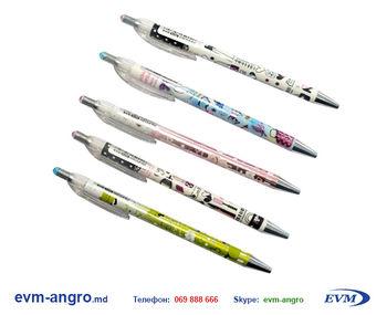 Ручка   AH 5674 Fanny  60