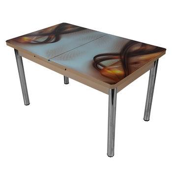 Раздвижной стол Kelebek II 1226