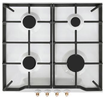 Газовая панель Gefest PVG 1212 K82