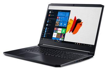 Acer ConceptD 5 Pro CN517-71P-757V (NX.C55EU.004)