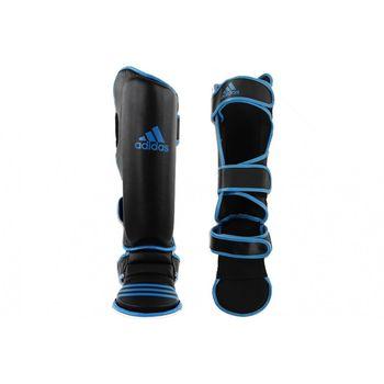 купить Защита голени и стопы Adidas Eco Shin Instep ADIGSS012 в Кишинёве
