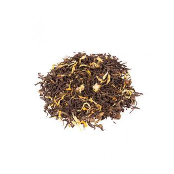 Английский чай Chelton Золотая Лагуна 100гр