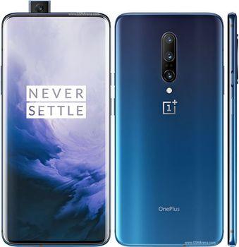 купить OnePlus 7T Pro 8/256Gb Duos ,Haze Blue в Кишинёве