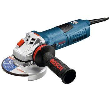 Bosch Угловая шлифмашина GWS 12-125 CIE