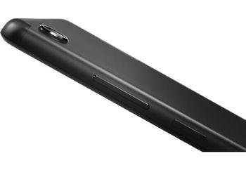 Lenovo Tab M7 (TB-7305I), Black
