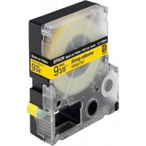 купить C53S623401 Tape Epson LC-2YBP9 в Кишинёве