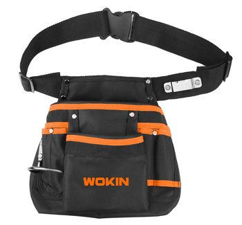 купить Сумка-пояс для инструментов Wokin в Кишинёве