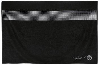 купить Полотенце Therese Towel 001503-515 в Кишинёве