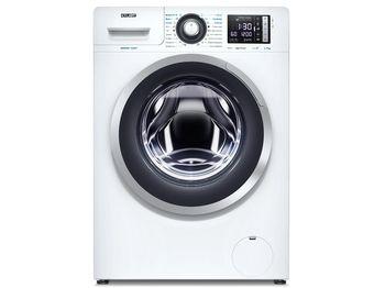Washing machine/fr Atlant СМА-75C1214-11