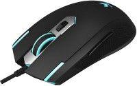 Компьютерная мышь Rapoo V26