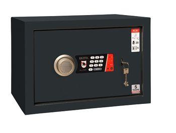 cumpără Safeu electronic R.30.K.E, 300x430x320 mm în Chișinău