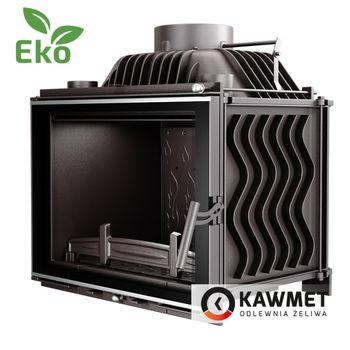 Каминная топка KAWMET W17 Dekor EKO 12,3 kW