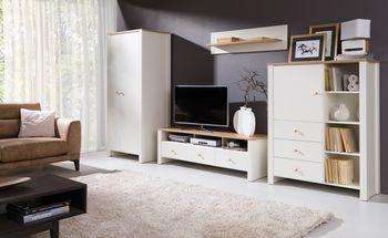 cumpără Set de mobila pentru camera de zi Berg 1 în Chișinău