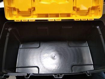 Коробка для Инструментов Tool Box 21 inch
