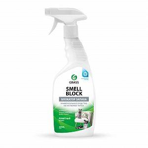 Защитное средство от запаха Smell Block 0,6л