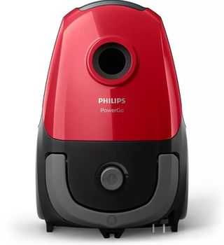 купить FC8243/09  Philips  PowerGo Aspirator cu sac в Кишинёве