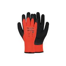 купить перчатки  GV-6 в Кишинёве