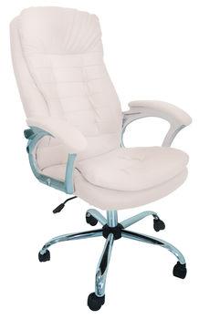 Офисное кресло Deco BX-0025 Beige