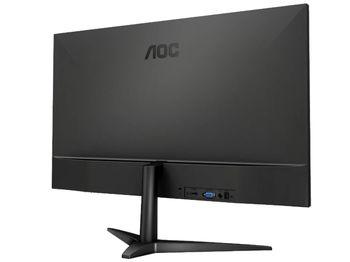 """AOC (23.8"""", IPS, 1920x1080, VGA, HDMI)"""