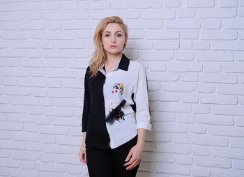 cumpără Bluza Simona ID 9526 în Chișinău