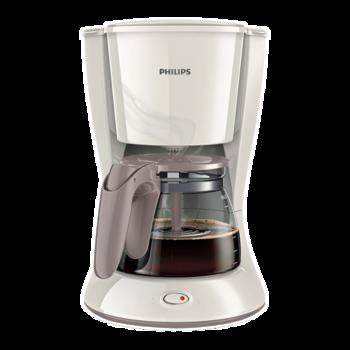 Электрокофеварка Philips HD7461/00