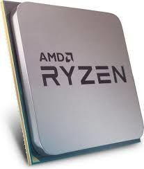 купить Процессор AMD RYZEN 5 1600X (6C/12T), SOCKET AM4, 3.6-4.0GHZ в Кишинёве