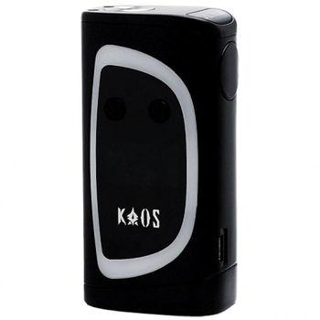 купить Sigelei Kaos Spectrum 230W в Кишинёве