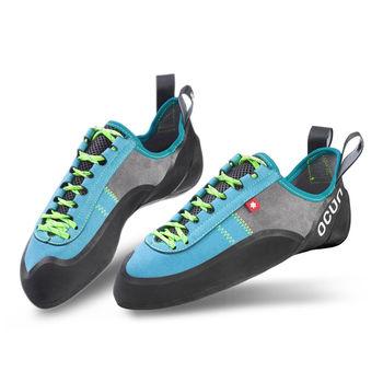 купить Скальные туфли Ocun Strike LU, 02431 в Кишинёве