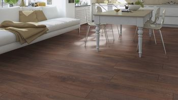 8633 Shire Oak, Planked (LP) 12mm/33