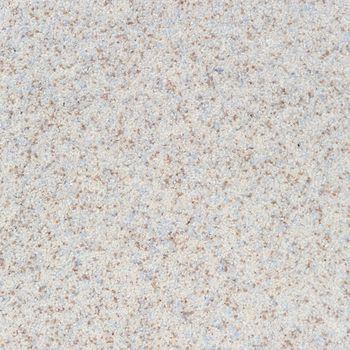 Supraten Мраморная мозаика 2V3 15кг