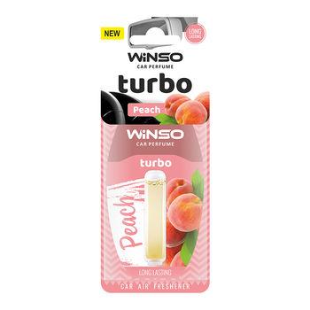 WINSO Turbo 5ml Peach 532760