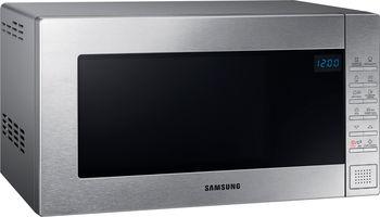 cumpără Samsung GE88SUT/BW în Chișinău