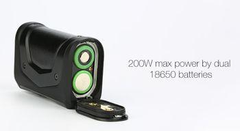 cumpără Geekvape Aegix X 200W în Chișinău