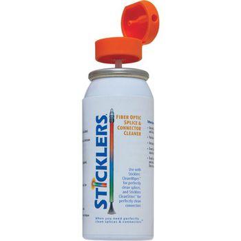 купить Precision Cleaning Fluid /Fibre Optic Splice/ в Кишинёве