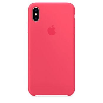 Чехол для iPhone XR Original (Hibiscus)