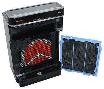 купить Очиститель воздуха (увлажнитель) Daikin Ururu MCK75J в Кишинёве