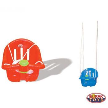 купить Burak Toys Качели в Кишинёве