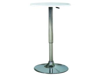 купить Барный столик B-500 в Кишинёве