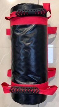 Мешок для кроссфита 5 кг (4412)