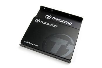 """купить 2.5"""" SSD 64GB Transcend Premium 340 в Кишинёве"""