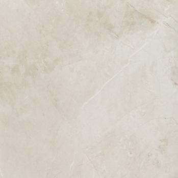 Керамогранитная плитка REMOS WHITE MAT 598*598mm