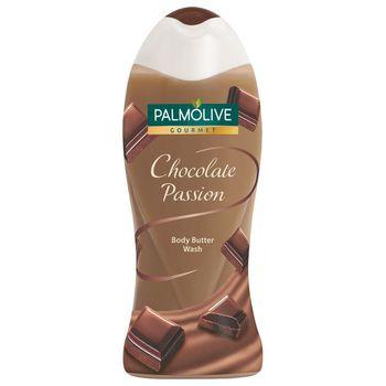 купить Palmolive гель для душа Gourmet Шоколад, 500мл в Кишинёве